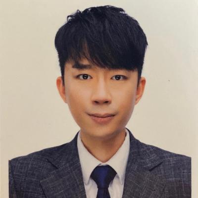 朱子揚中醫師
