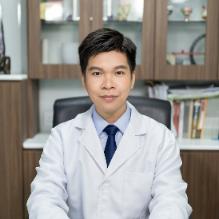 郭德威中醫師