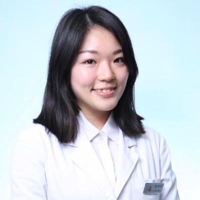 賴頌明中醫師