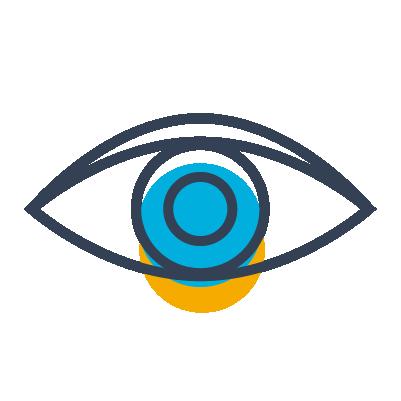 視網膜脫落