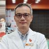 陳羅啟中醫師