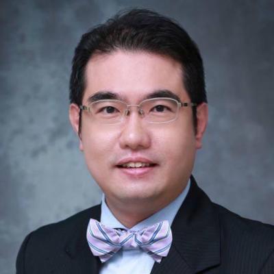 梁廣泉醫生
