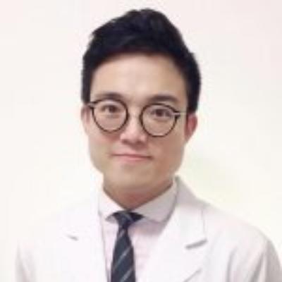 黃志達中醫師