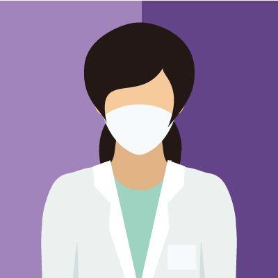 蘇鳳蘭中醫師