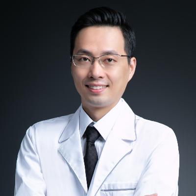 嚴永藝醫生