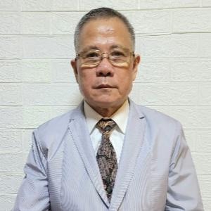 黃偉君中醫師