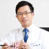 陳厚毅醫生