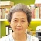 廖德清中醫師